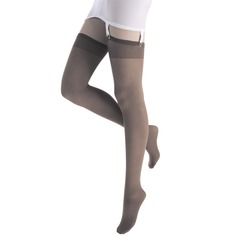 Traditional Stockings 20 Denier, Pack Of 3