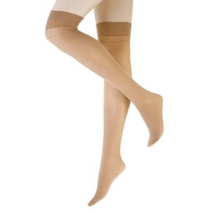 Standard Stockings, 30 Denier (3 Pair Pack)