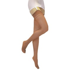 30 Denier, Extra Long Stockings (Pack of 3)