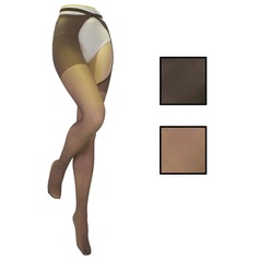 Single Leg Tights (Pack of 3)