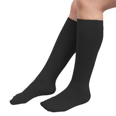 Pop Socks, 70 Denier (Pack of 3 Pairs)