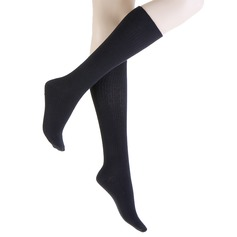 Cotton Compression Socks