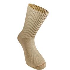 Cotton Rich Diabetic Socks