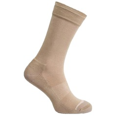 Protect iT Diabetic Comfort Sock