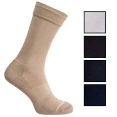 Protect iT Diabetic Comfort Sock