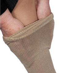 Super-Wide Socks
