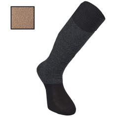 Thin Skin Protection Socks
