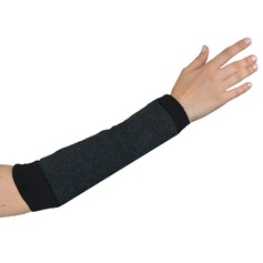 Thin Skin Protection Cuff