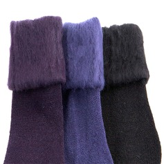 Men's Bed Socks (pack of 3 pairs)