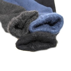 Men's High Tog Thermal Socks