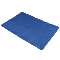 Gel Cooling Pad