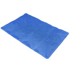 Cool Bed Mattress Topper Pad