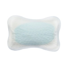 Cooling Gel Back Cushion