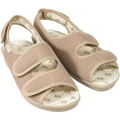 3-Way Adjustable Sandals