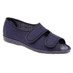 2-Way Adjustable Sandals
