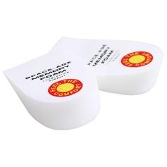 Memory Foam Heel Cushions