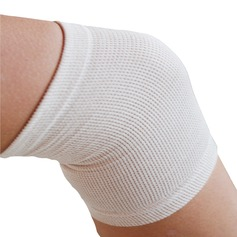 Thermal Copper Knee Support