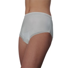 Camilla All-in-One Cotton Safety Pants