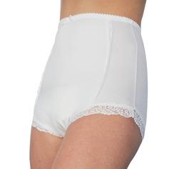 'Cara' Stay Dry Pants