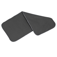 Washable Pad - Charcoal