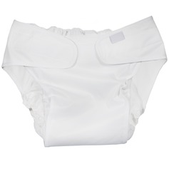 Bambinex Adult Nappies
