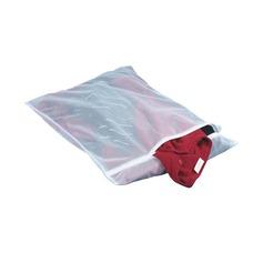 Laundry Net, 3kg - 70x50cm, White