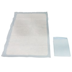 Disposable Chair Pads