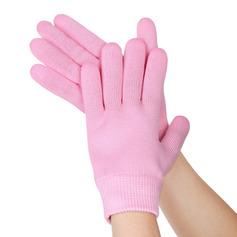 Spa Gel Gloves