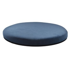 Revolving Swivel Memory Foam Seat Cushion