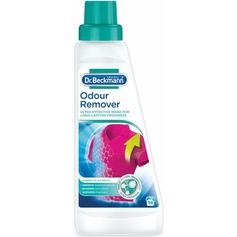 Odour Remover 500ml