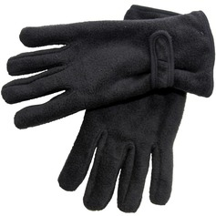 Women's Thermal Gloves