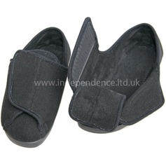 Women's Opening Shoe Slippers