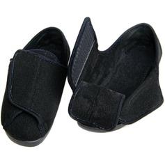 Women's Opening Shoe Slippers
