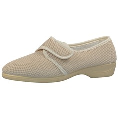 Women's Touch Fastening Shoes