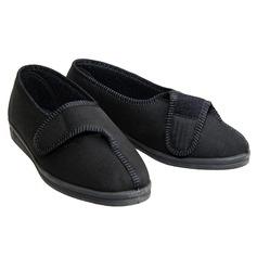 Men's Outdoor Comfort Shoes
