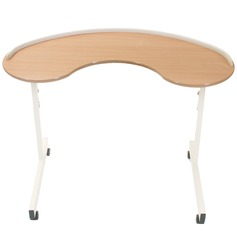 Shaped Table