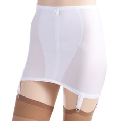 Suspender Girdle