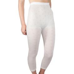 Women's Thermal Long Janes