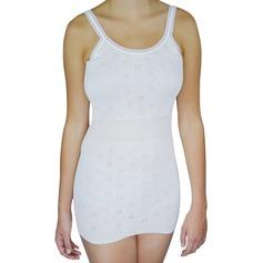 Women's Thermal Longline Vest