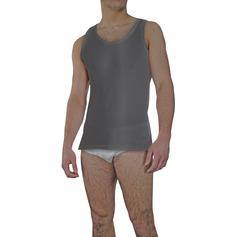Men's Thermal Sleeveless Vest