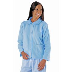 Ladies' Bed Jacket