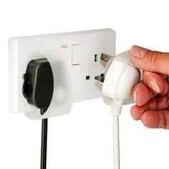 Plug Pulls, Pack of 10