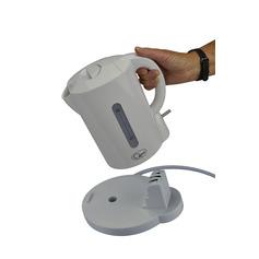 Cordless Mini Jug Kettle 1Litre