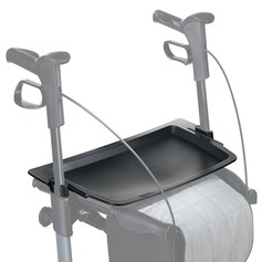 Tray for Topro Troja 2G Rollator