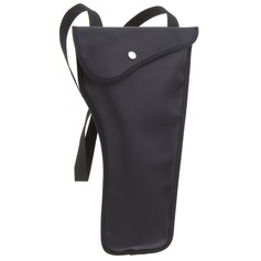 Walking Stick Carry Pouch
