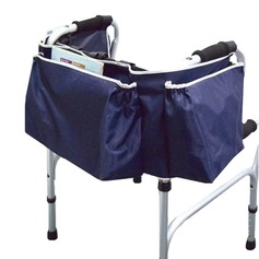 Walking Frame Pouch