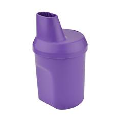 Pilgo Pill Swallowing Cup