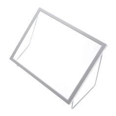 Sheet Stand Magnifier