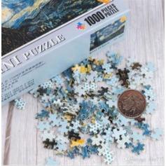 Laptop Jigsaw Puzzle