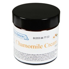Chamomile Cream 60gm